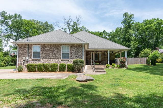 2086 Kidd Rd, Nolensville, TN 37135 (MLS #RTC2044273) :: Exit Realty Music City