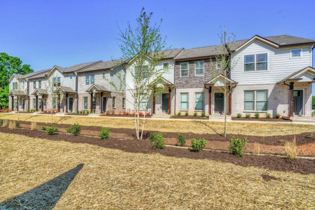 555 Gresham Ln 2-C, Murfreesboro, TN 37128 (MLS #RTC2044279) :: REMAX Elite
