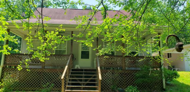 112 Beechview Drive, Clifton, TN 38425 (MLS #RTC2044289) :: Village Real Estate