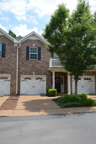 1857 Brentwood Pointe, Franklin, TN 37067 (MLS #RTC2044315) :: RE/MAX Choice Properties