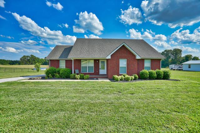 6433 S Lamont Rd, Orlinda, TN 37141 (MLS #RTC2044318) :: REMAX Elite