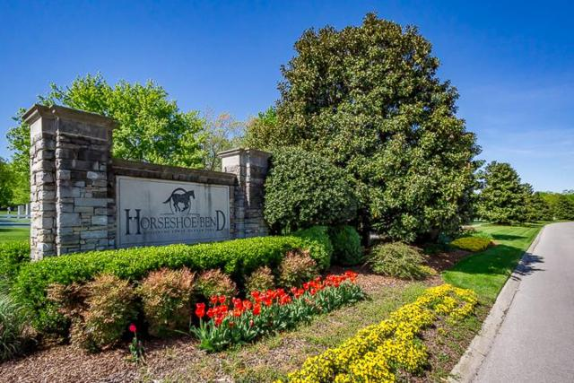 2807 Polo Club Rd, Nashville, TN 37221 (MLS #RTC2044323) :: Ashley Claire Real Estate - Benchmark Realty