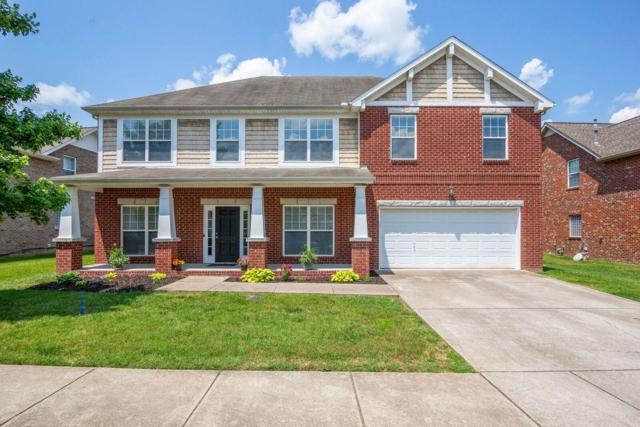 6269 Rivervalley Dr, Nashville, TN 37221 (MLS #RTC2044365) :: CityLiving Group