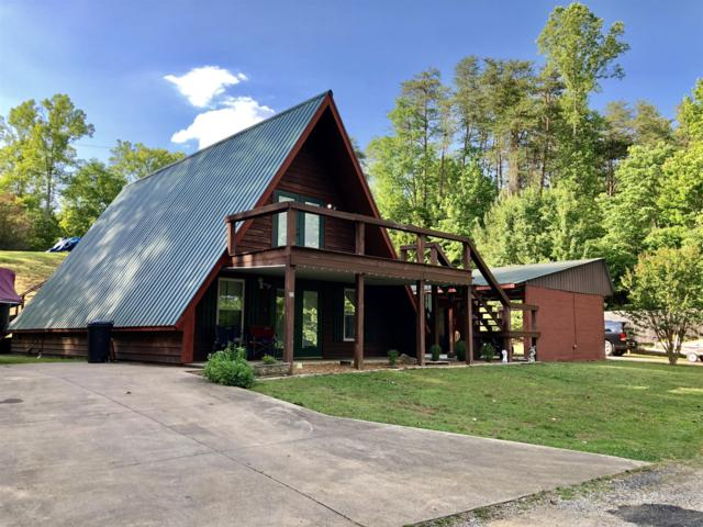 451 Ed Phifer Rd, Quebeck, TN 38579 (MLS #RTC2044369) :: Berkshire Hathaway HomeServices Woodmont Realty
