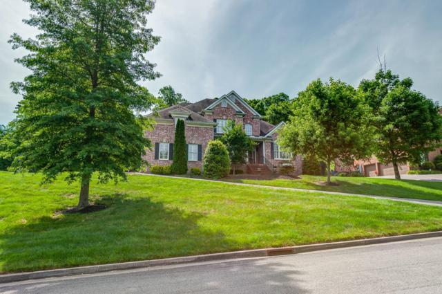 347 Childe Harolds Cir, Brentwood, TN 37027 (MLS #RTC2044387) :: Berkshire Hathaway HomeServices Woodmont Realty