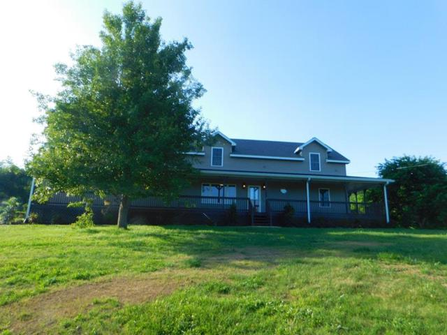 4045 Lower Helton Rd, Alexandria, TN 37012 (MLS #RTC2044422) :: REMAX Elite