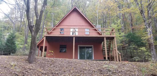 8861 Aunt Helen Rd, Smithville, TN 37166 (MLS #RTC2044440) :: Fridrich & Clark Realty, LLC