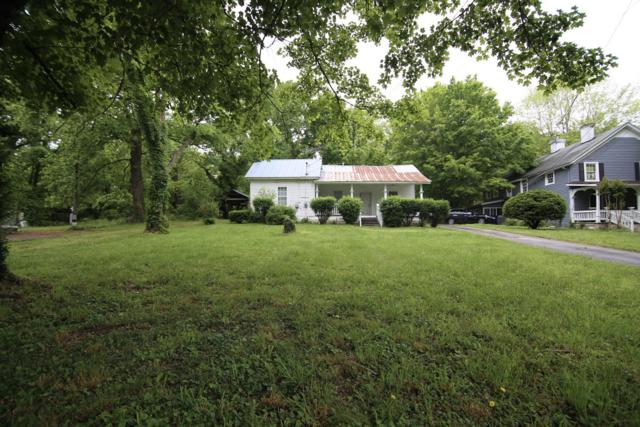 1212 Galloway St, Columbia, TN 38401 (MLS #RTC2044476) :: Keller Williams Realty