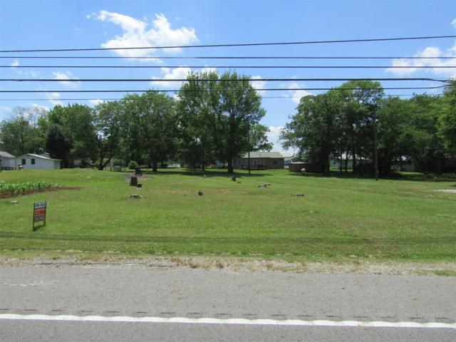 1171 E Commerce St, Lewisburg, TN 37091 (MLS #RTC2044489) :: REMAX Elite