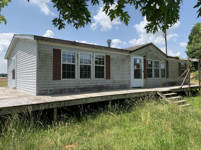 121 Grassy Lane, 17 - Out Of All Areas Available, TN 37874 (MLS #RTC2044492) :: Berkshire Hathaway HomeServices Woodmont Realty