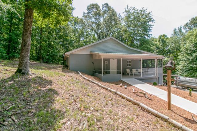 170 Cheree Loop, Stewart, TN 37175 (MLS #RTC2044496) :: CityLiving Group