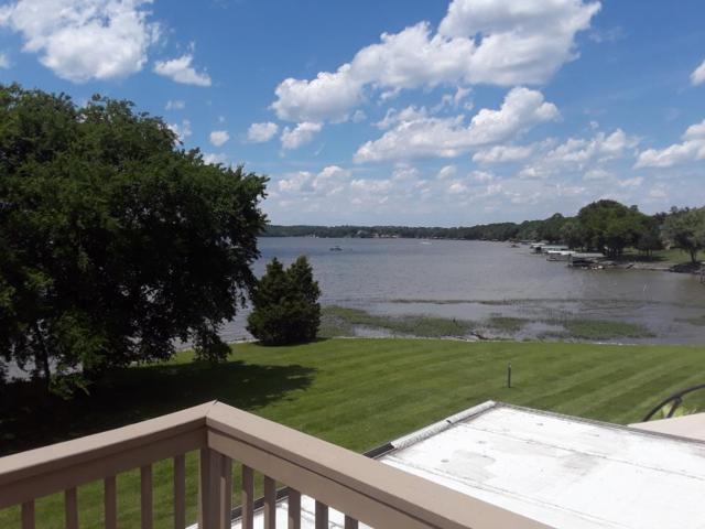107 Tanasi Shores #107, Gallatin, TN 37066 (MLS #RTC2044506) :: Team Wilson Real Estate Partners