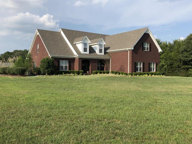 214 Steelson Way, Murfreesboro, TN 37128 (MLS #RTC2044520) :: REMAX Elite