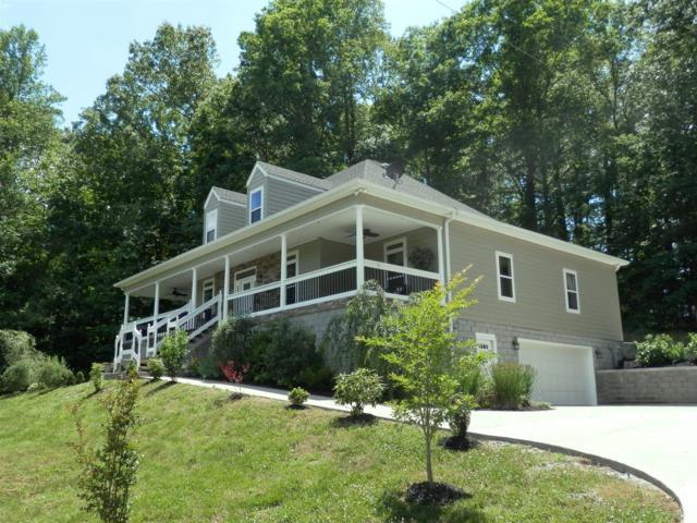 1280 Craggie Hope Rd, Kingston Springs, TN 37082 (MLS #RTC2044546) :: Hannah Price Team