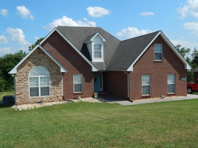 302 Brooklyn Cir, Shelbyville, TN 37160 (MLS #RTC2044609) :: Maples Realty and Auction Co.