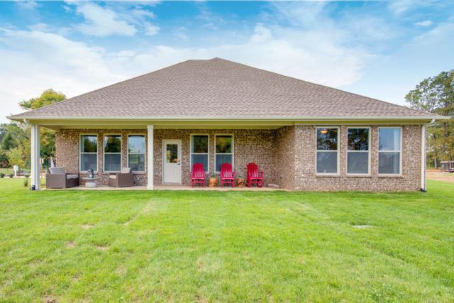 53 Burrows Ave 53 Cho, Murfreesboro, TN 37129 (MLS #RTC2044611) :: Berkshire Hathaway HomeServices Woodmont Realty