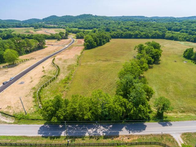 0 Tulloss Rd, Franklin, TN 37067 (MLS #RTC2044613) :: REMAX Elite