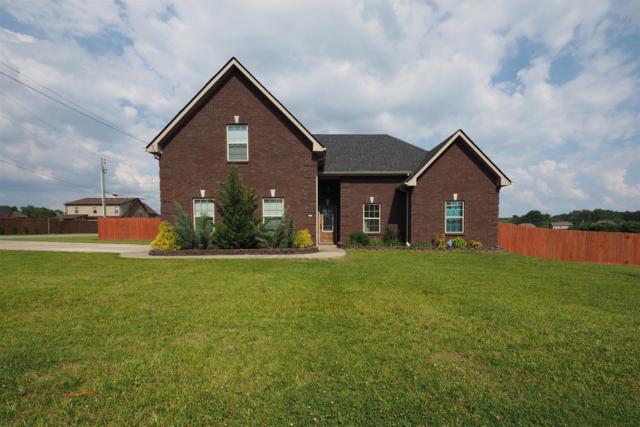 8811 Cole St, Smyrna, TN 37167 (MLS #RTC2044639) :: Village Real Estate