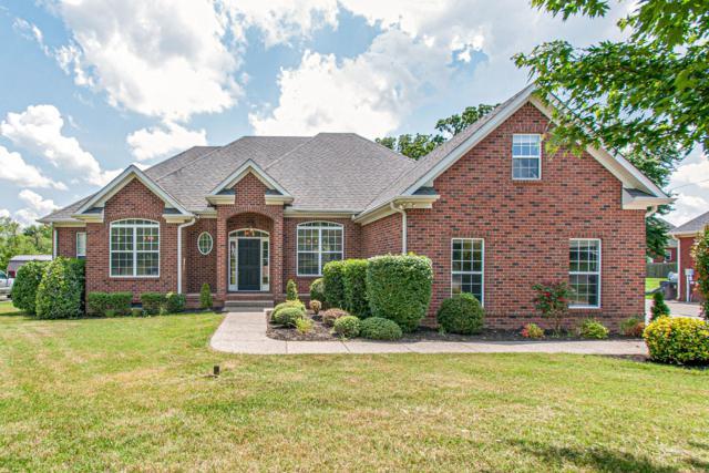 7138 Donald Wilson Dr, Fairview, TN 37062 (MLS #RTC2044818) :: Village Real Estate