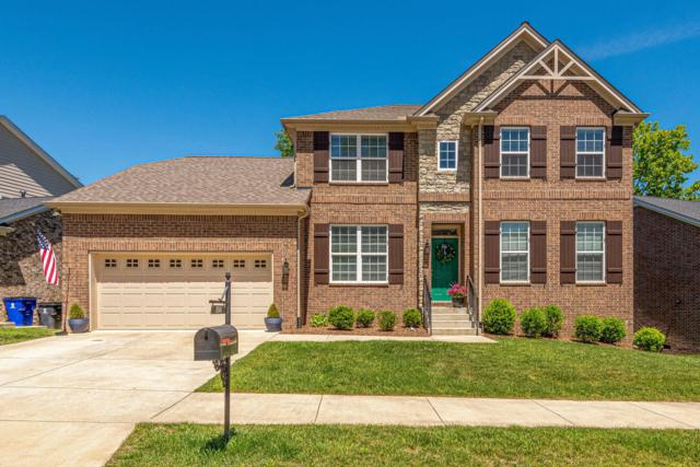 8540 Beautiful Valley Dr, Nashville, TN 37221 (MLS #RTC2044870) :: Exit Realty Music City