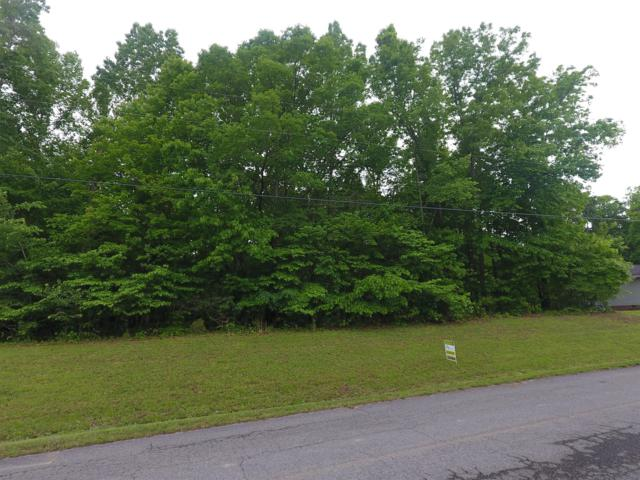 39 Caldwell Dr., Estill Springs, TN 37330 (MLS #RTC2044911) :: Felts Partners