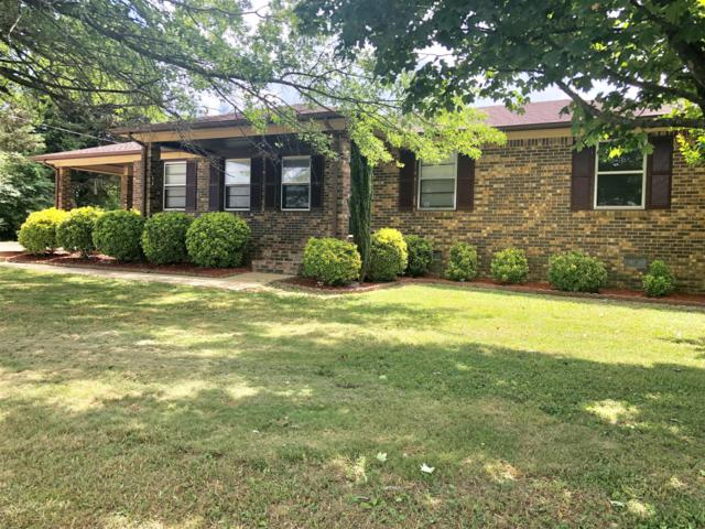 614 Ardmore Hwy, Fayetteville, TN 37334 (MLS #RTC2044930) :: CityLiving Group