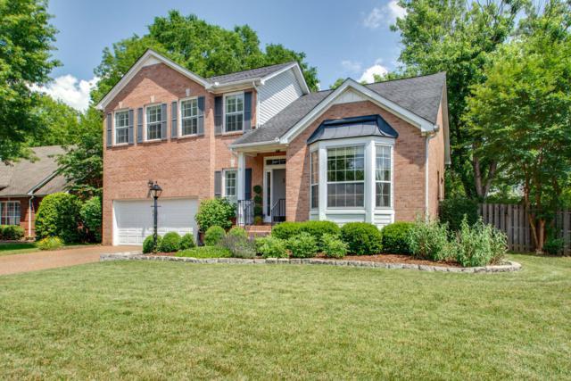 4708 Holly Springs Rd, Nashville, TN 37221 (MLS #RTC2044933) :: RE/MAX Choice Properties
