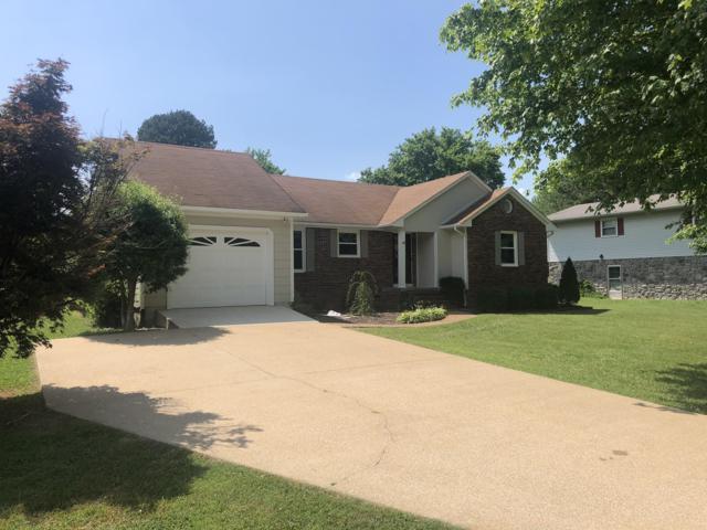217 Millcreek Dr, Loretto, TN 38469 (MLS #RTC2045068) :: RE/MAX Homes And Estates
