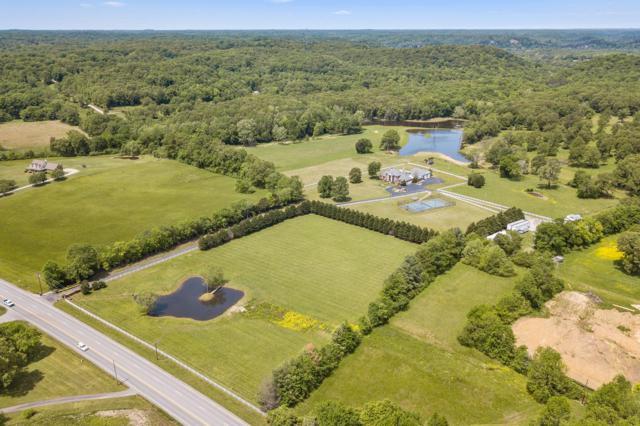 1626 Highway 70, Kingston Springs, TN 37082 (MLS #RTC2045075) :: Village Real Estate