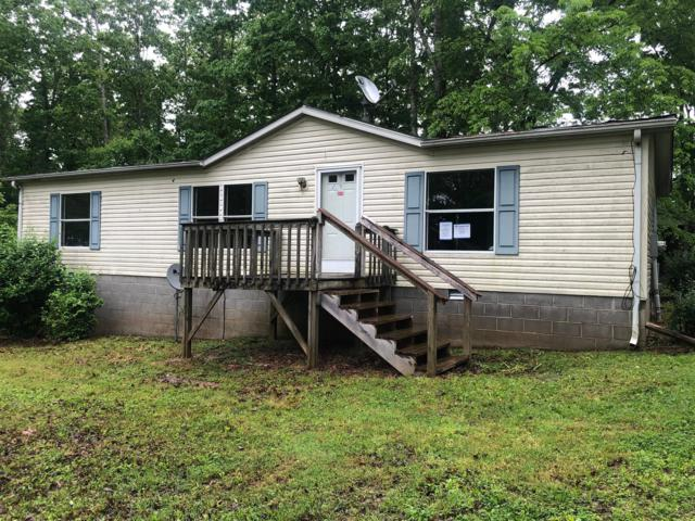 6539 Keys Branch Rd, Nunnelly, TN 37137 (MLS #RTC2045143) :: Maples Realty and Auction Co.