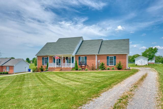 4020 Pleasant Grove Rd, White House, TN 37188 (MLS #RTC2045155) :: RE/MAX Choice Properties