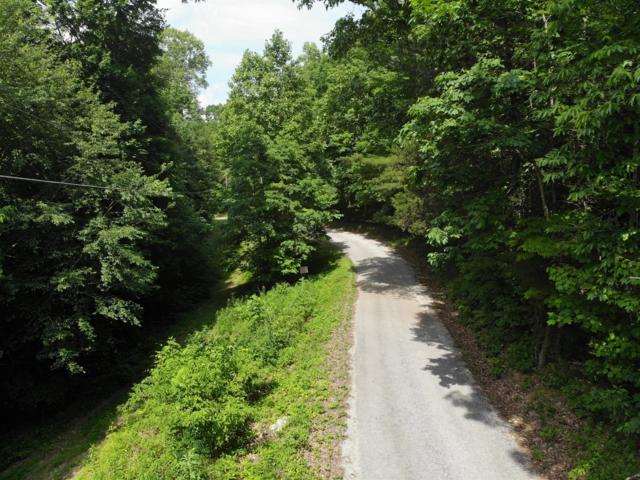 0 Chapman Rd, Dunlap, TN 37327 (MLS #RTC2045157) :: REMAX Elite