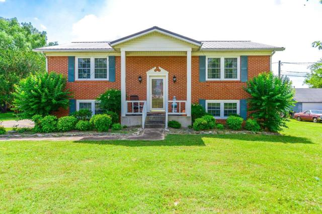 10 S Johnson Ln, Fayetteville, TN 37334 (MLS #RTC2045211) :: CityLiving Group