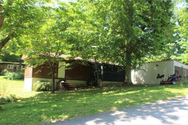 131 Lakeview Ln, Stewart, TN 37175 (MLS #RTC2045271) :: CityLiving Group