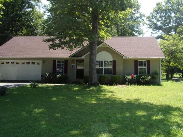 3733 Shady Oak Cir, Cookeville, TN 38501 (MLS #RTC2045340) :: Keller Williams Realty
