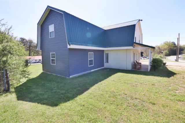 9606 Sr 56, Coalmont, TN 37313 (MLS #RTC2045413) :: The Kelton Group