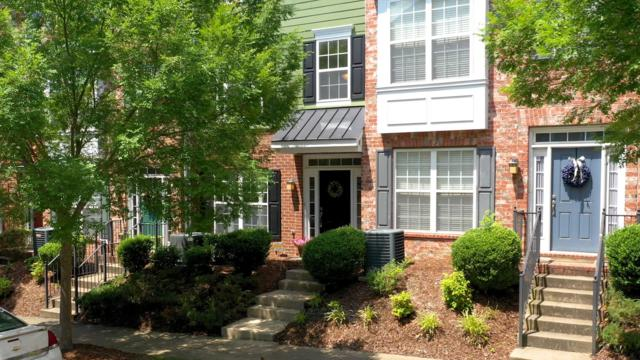7244 Althorp Way, Nashville, TN 37211 (MLS #RTC2045443) :: Team Wilson Real Estate Partners