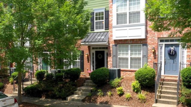 7244 Althorp Way, Nashville, TN 37211 (MLS #RTC2045443) :: Five Doors Network