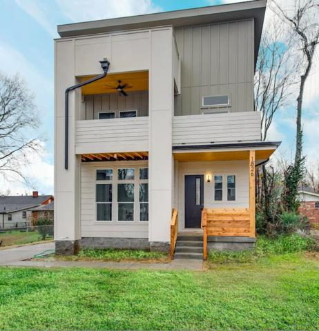 1826 Owen St, Nashville, TN 37208 (MLS #RTC2045552) :: Exit Realty Music City