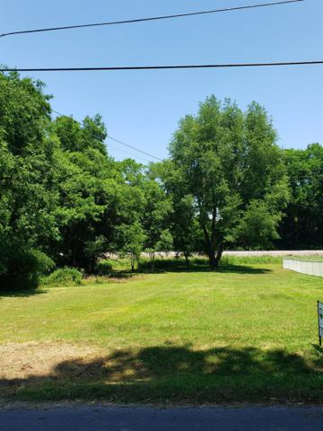 0 Woods St Lot 54, Old Hickory, TN 37138 (MLS #RTC2045657) :: Village Real Estate