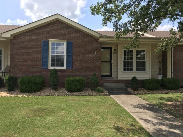 3047 Woody Ln, Clarksville, TN 37043 (MLS #RTC2045751) :: Team Wilson Real Estate Partners