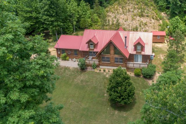 728 Green Hollow Rd, Linden, TN 37096 (MLS #RTC2045809) :: Berkshire Hathaway HomeServices Woodmont Realty