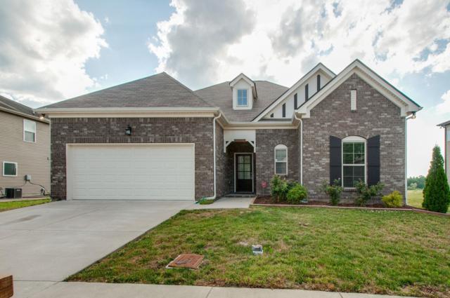 4253 Longfellow Dr, Nashville, TN 37214 (MLS #RTC2045833) :: Village Real Estate