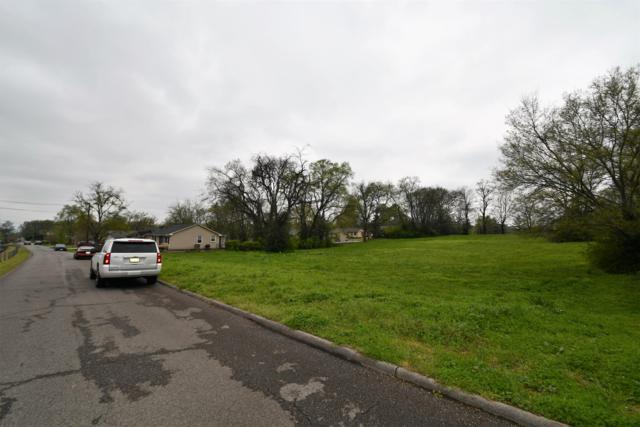 1416 Rosedale Ave., Nashville, TN 37207 (MLS #RTC2045875) :: CityLiving Group