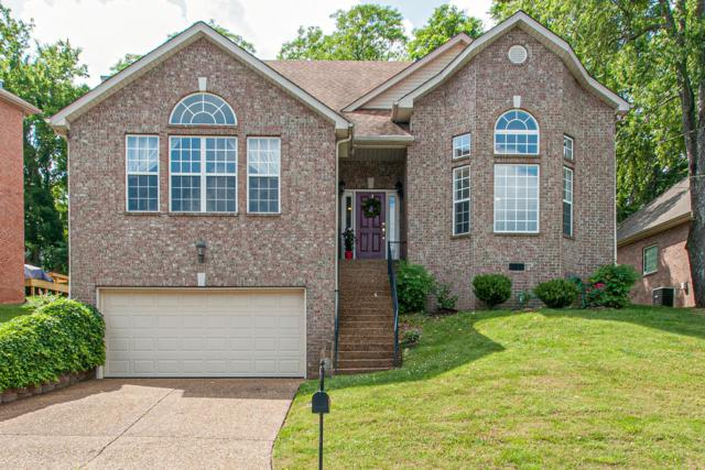 6544 Chessington Dr, Nashville, TN 37221 (MLS #RTC2045959) :: Hannah Price Team