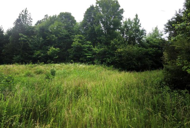 0 Old Lego Rd, Linden, TN 37096 (MLS #RTC2045968) :: Berkshire Hathaway HomeServices Woodmont Realty