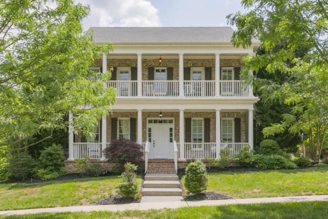 176 Worthy Dr, Franklin, TN 37064 (MLS #RTC2045973) :: RE/MAX Choice Properties