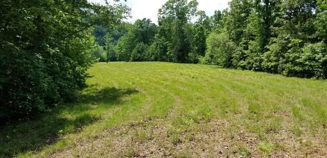 0 Highway 412 W, Linden, TN 37096 (MLS #RTC2046027) :: Berkshire Hathaway HomeServices Woodmont Realty