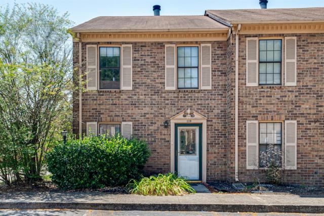 119 Coventry Woods Dr, Madison, TN 37115 (MLS #RTC2046070) :: CityLiving Group