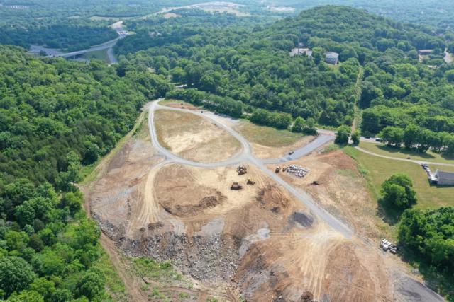 4451 Clarksville Pike, Nashville, TN 37218 (MLS #RTC2046075) :: Berkshire Hathaway HomeServices Woodmont Realty